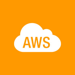 Aws Logo Equest Solutions